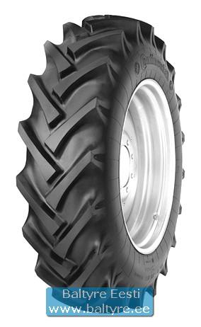 Continental tyres 14.9 – 26/8 AS-Farmer